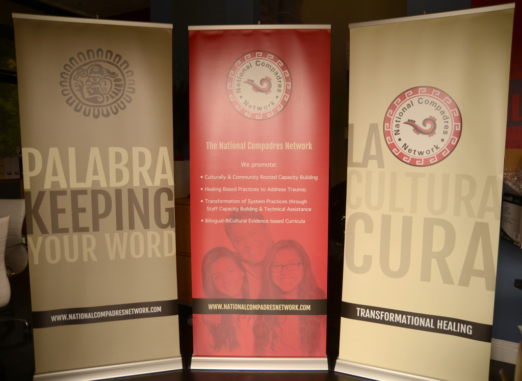 NCN_rollupbanners