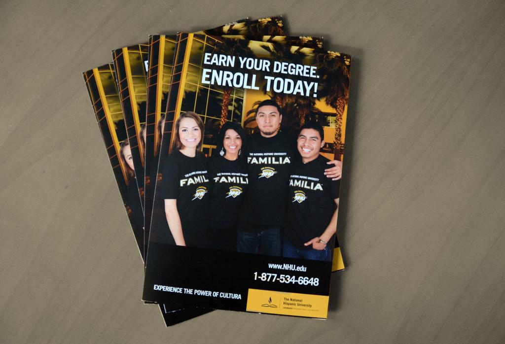 NHU_brochure