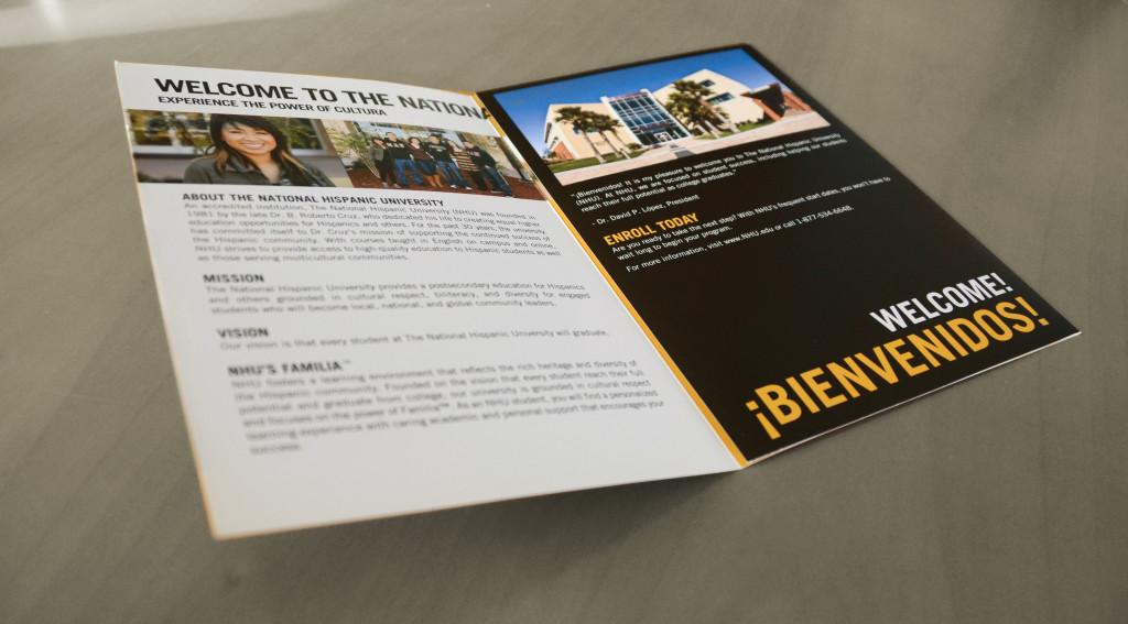 NHU_brochure2