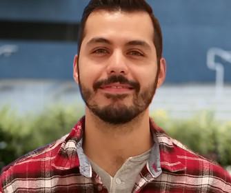 Aldo Bañuelos