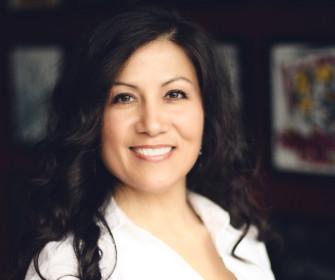 Carol Ruvalcaba