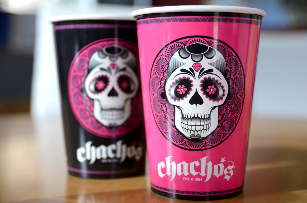 chachos_cups