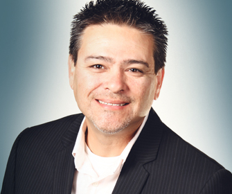 David Ocampo