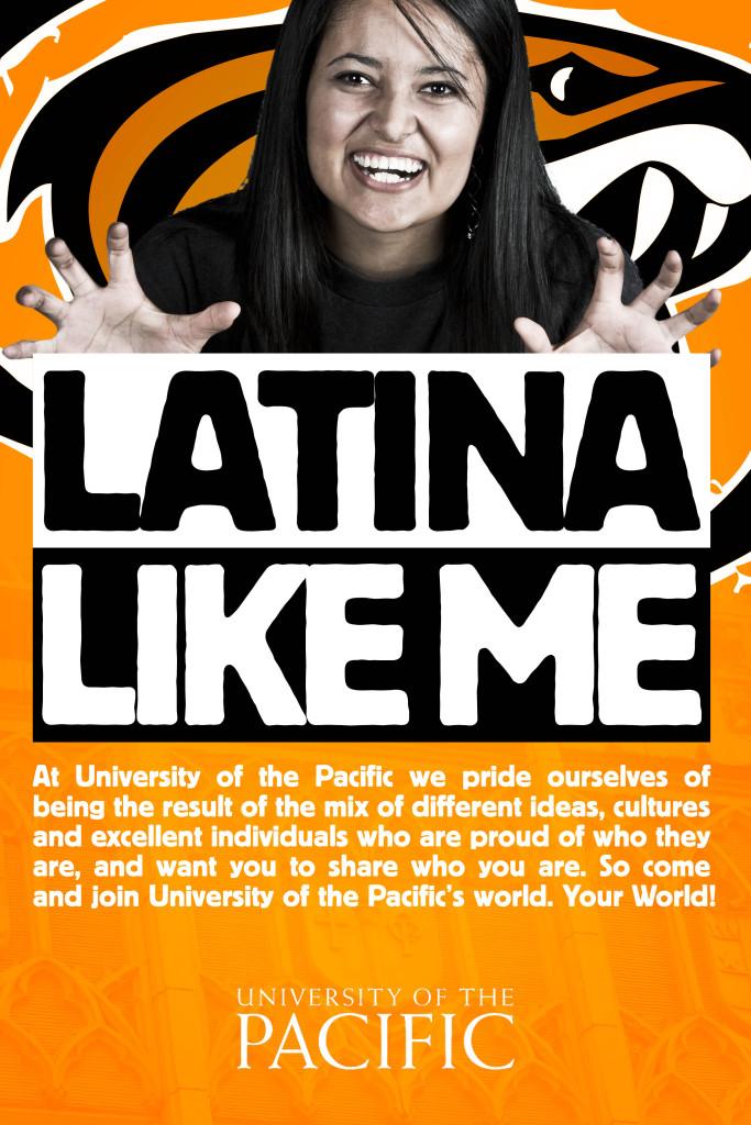 latina_poster