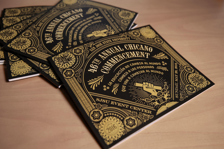 Chicano16Bookweb
