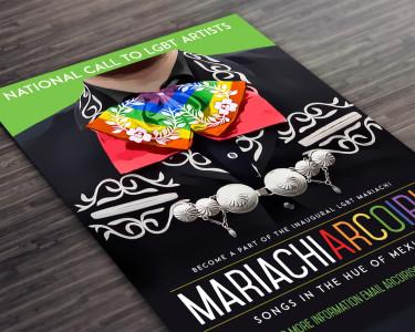 LGBT Mariachi